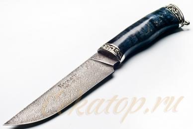 Нож булат ворсма нож бабочка хабаровск купить