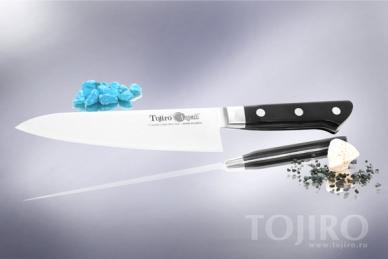 Поварской нож Western Knife F-807