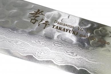 Нож универсальный 150 мм 07391 Sakai Takayuki