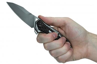 Нож Vedder Kershaw, США