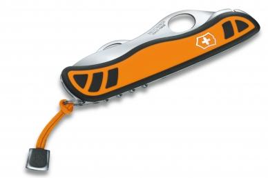 Складной нож Victorinox Hunter XT