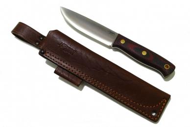Нож X D2