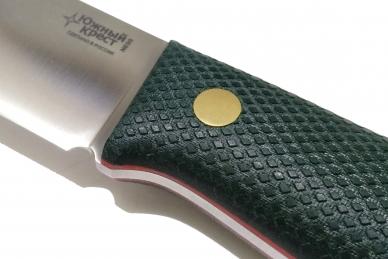 Нож XM N690
