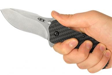 Нож Zero Tolerance 0350SWCF