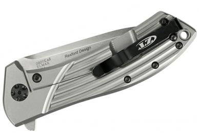 Нож 0801 Zero Tolerance