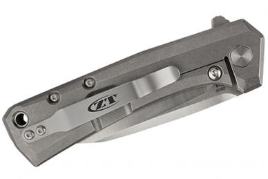 Нож 0808 Zero Tolerance