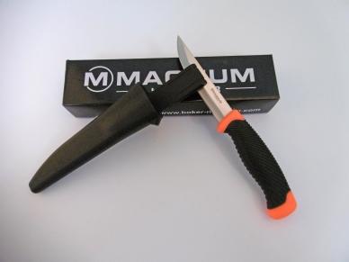 Falun Magnum