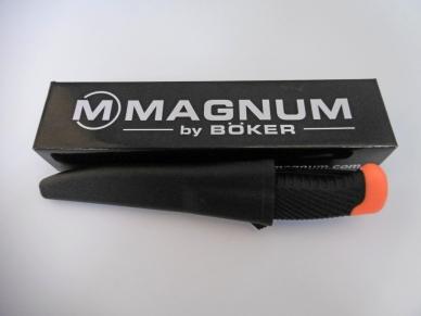 Нож Falun Magnum