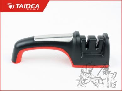 Ножеточка Taidea T1002TC