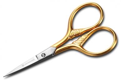 Ножницы для шитья (90 мм) Victorinox