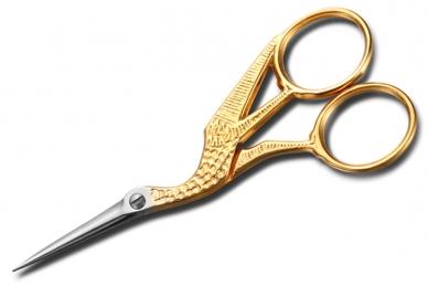 """Ножницы для шитья """"Журавль"""" (120 мм) Victorinox"""