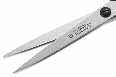 Универсальные домашние ножницы (190 мм) Victorinox