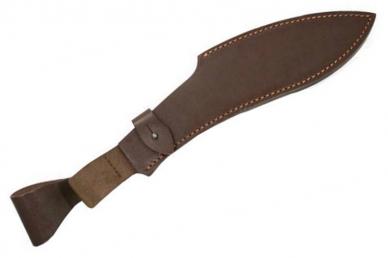 Ножны для кукри (клинок до 280 мм)