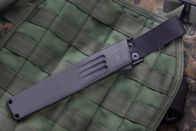 Ножны Кизляр «Стрикс»
