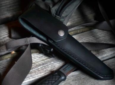 Ножны ножа Garberg Morakniv