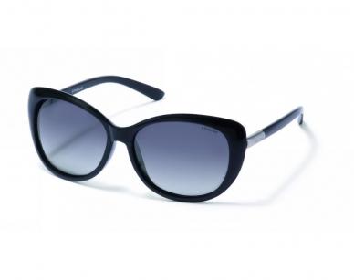 Женские очки Polaroid P8335A (BLACK)