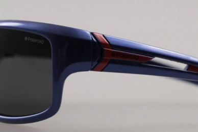 P0332B Polaroid очки