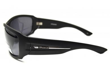 Polaroid P7302A очки