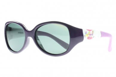 Polaroid P0203A очки