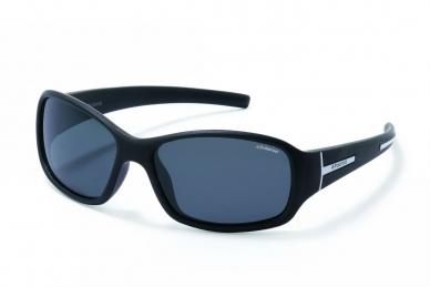 Солнцезащитные очки Polaroid P0311A