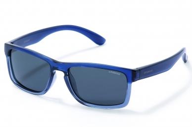 Солнцезащитные очки Polaroid P0320B