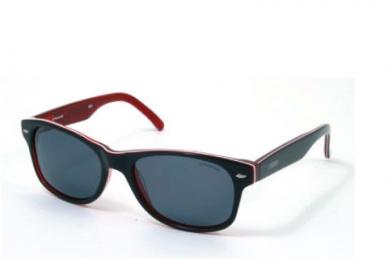 Солнцезащитные очки Polaroid P0326A