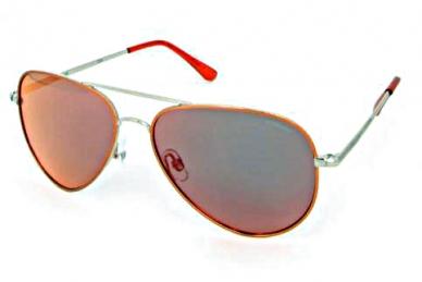 Солнцезащитные очки Polaroid P4139S