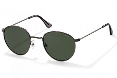 Солнцезащитные очки Polaroid P4415B a781159d7b480