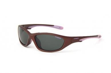 Солнцезащитные очки Polaroid P7215A