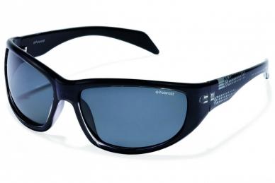 Солнцезащитные очки Polaroid P7301A