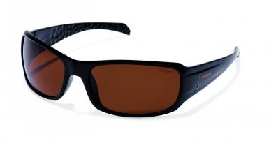 Солнцезащитные очки Polaroid Sport P7305C