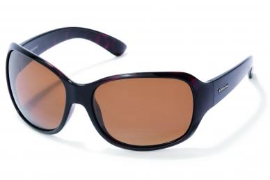 Солнцезащитные очки Polaroid P8202A