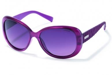 Женские очки Polaroid P8315C