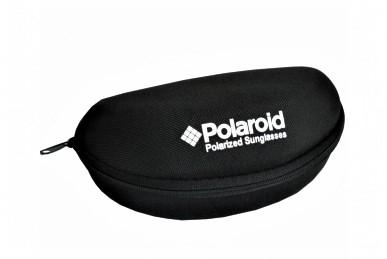 Чехол для очков Polaroi