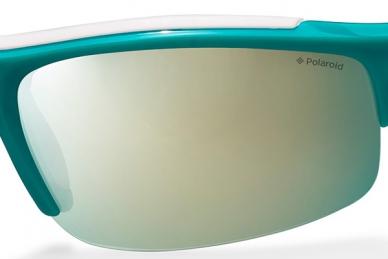 Очки Polaroid PLD 7003.S.QRL.JB, линза