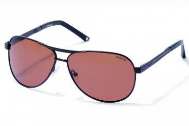Солнцезащитные очки Очки Polaroid X4308C (BROWN)