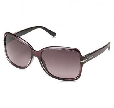 Сонцезащитные очки Polaroid PLD 4010.S