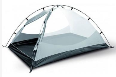 Палатка туристическая Alfa D Trimm