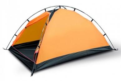 Палатка туристическая Alfa Trimm