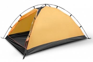 Палатка туристическая Comet Trimm