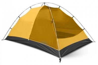 Палатка туристическая Compact Trimm
