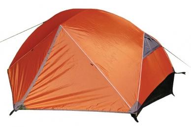 Палатка экспедиционная Wild 2 Tramp