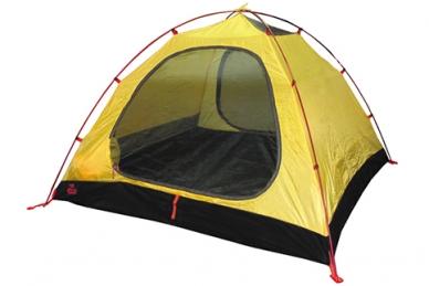 Внутренняя палатка Peak 2 Tramp