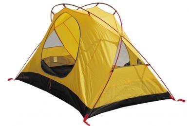 Внутренняя палатка Sarma Tramp