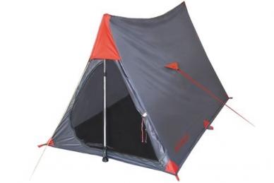 Палатка Sputnik Tramp