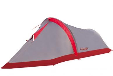 Палатка экспедиционная Bike 2 Tramp
