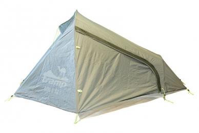 Палатка Air 1 Si (серая) Tramp