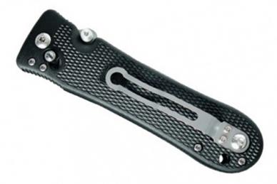 Нож Pentagon Elite II SOG