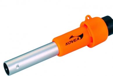 Пьезозажигалка KI-1007 Kovea, Корея