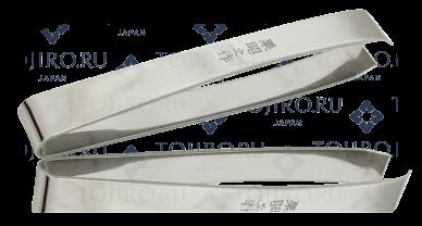 Пинцет для костей HN-TW003, Hatamoto